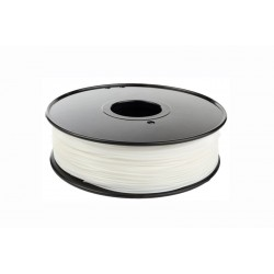 فیلامنت ABS پرینتر سه بعدی با قطر 1.75mm