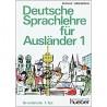 Scribd Deutsche Sprachlehre Fur Auslander