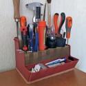 ابزارها