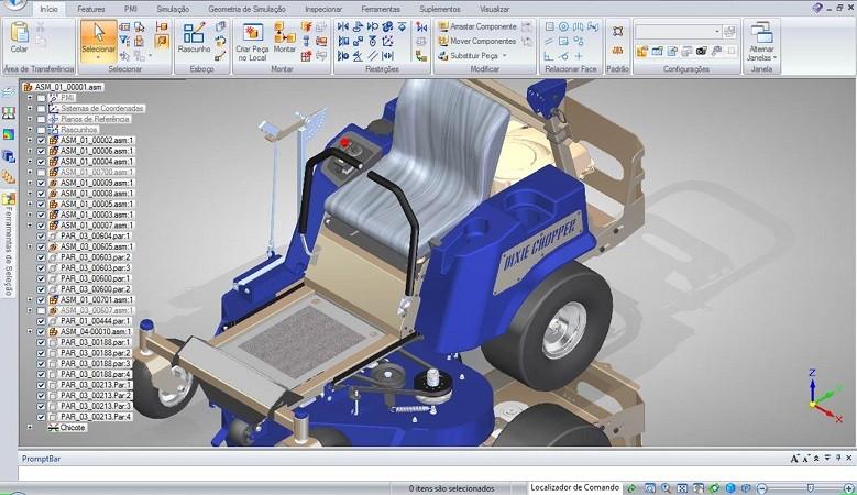 چاپ سه بعدی شامل انواع ترموپلاستیکهای PLA، ABS، PETG و فیلامنت انعطاف پذیر